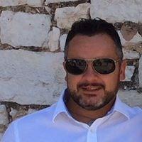 Davide Pedrotti