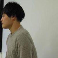 Masato Shiokawa