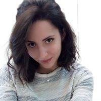 Alice Turatti
