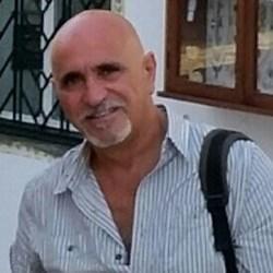 Rino Ottaviano
