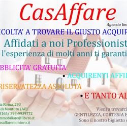 CasAffare