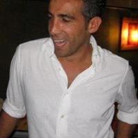 Massimo Zanti