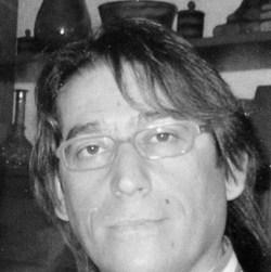 Giacomo Melpignano