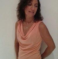 Simona Raffa