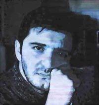 Bruno Rinaldi