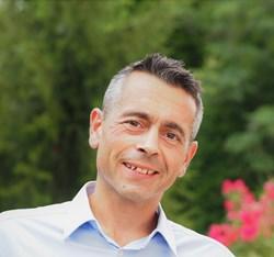 Luca Mastroiacovo