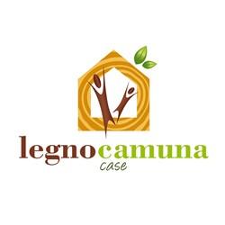 Legno Camuna Case