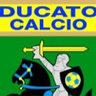 Ducato Calcio
