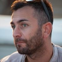 Roberto Silano