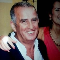 Donato Gallifoco