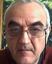 Giovanni Daidone