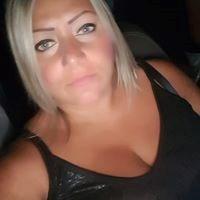 Marinella Mignano