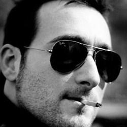 Fabrizio Granata
