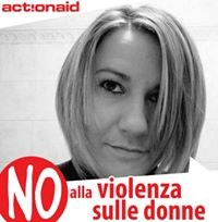 Anna Gronchi