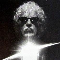 Paolo Pallucco