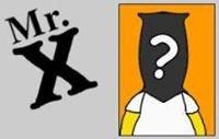 Pierluigi Homer-x