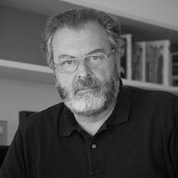 Antonio Bullo