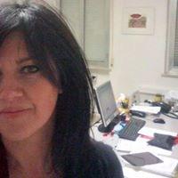 Marina Santoro Job