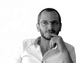 Carmine Sessa