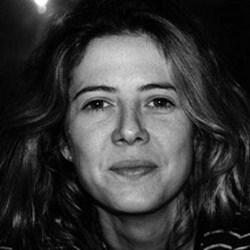 Yolanda Herraiz
