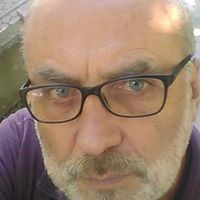 Carlo Bagnasacco