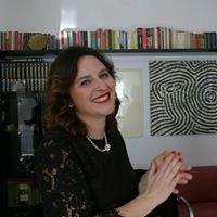 Giulia Grimani