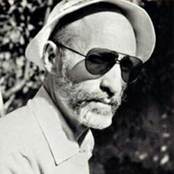 Adriano Piazzesi
