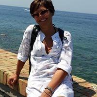 Lidia Grimaldi