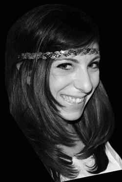 Giulia Ceccarelli