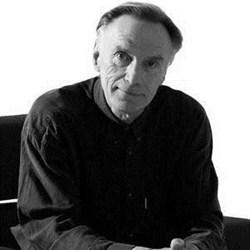 Niels Jørgen Haugesen