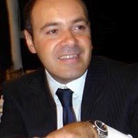 Gustavo Grandinetti