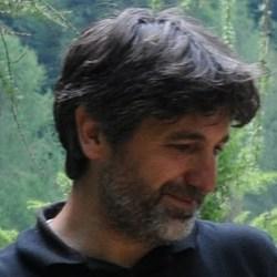 Daniele Giorigni