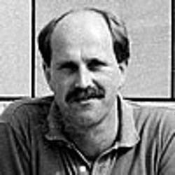 Jürgen Lange