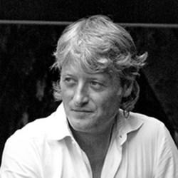 Franz  Siccardi