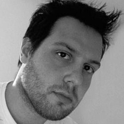 Cristian Gori