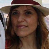 Antonella Gherardini