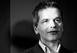 Pascal Allaman