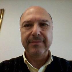 Tommaso  Brancati