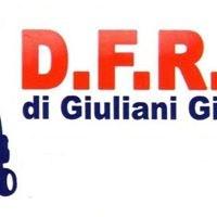 Dfr Giuseppe