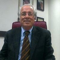 Umberto Nesi