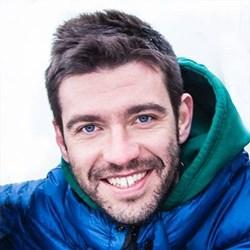Danilo Fanchi