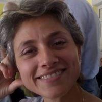 Antonella Amante