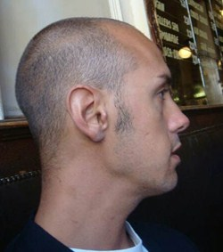 Marco Tarantini