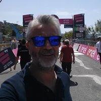 Nicola Galiano