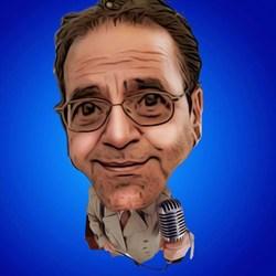 Domenico Callá