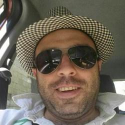 Giorgio Raffaele Gallucci