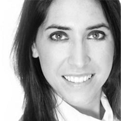 Verónica Martínez