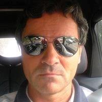 Claudio Graz