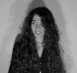 Mariana Pellegrino Soto