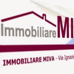 Immobiliare Miva